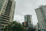 2621 2nd Avenue - Photo 24
