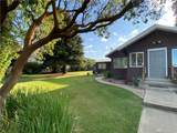 911 Mellergaard Road - Photo 1