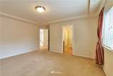 4145 65th Avenue - Photo 14