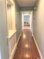 26627 163rd Court - Photo 9