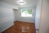 4525 126th Avenue Ct - Photo 32