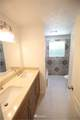 4525 126th Avenue Ct - Photo 35