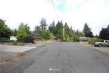 4525 126th Avenue Ct - Photo 48