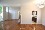 4525 126th Avenue Ct - Photo 28