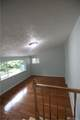 4525 126th Avenue Ct - Photo 3