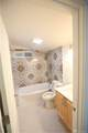 4525 126th Avenue Ct - Photo 2