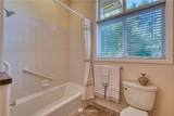 12611 Tanager Drive - Photo 25