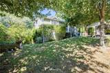 1252 Forest Rock Lane - Photo 35
