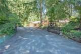30642 168th Avenue - Photo 4