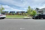 10558 Sentinel Drive - Photo 33