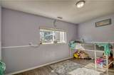 7100 Sunset Road - Photo 24