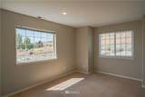 4135 Knowles Road - Photo 28