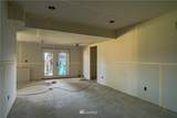 4135 Knowles Road - Photo 35