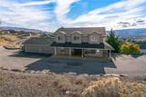 4135 Knowles Road - Photo 40