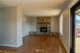 4135 Knowles Road - Photo 8