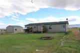 635 Tipton Road - Photo 17