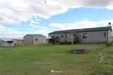635 Tipton Road - Photo 19