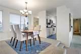 22609 6th Avenue - Photo 6