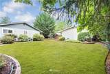 390 22nd Avenue Ct - Photo 35