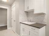 17219 8th Avenue - Photo 18