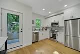 426 16th Avenue - Photo 5