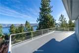 7500 Upper Ridge Road - Photo 6