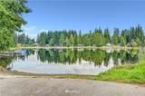 7808 Lake Ketchum Road - Photo 18
