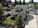 3332 Mountain  View Avenue - Photo 3