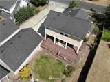 3332 Mountain  View Avenue - Photo 5