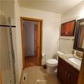 20617 121st Avenue - Photo 23