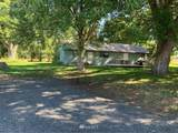 944 Beverly Burke Road - Photo 1