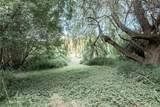 63 Windy Willow Lane - Photo 40