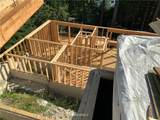16 North Point Drive - Photo 8