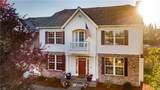 4018 Broadmoor Drive - Photo 32