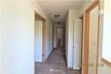 6418 Radiance Boulevard - Photo 9