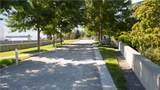 2801 1st Avenue - Photo 21