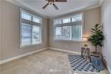 5803 123rd St Nw - Photo 19