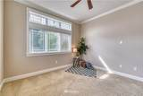 5803 123rd St Nw - Photo 20