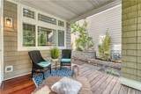 5803 123rd St Nw - Photo 21
