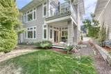 5803 123rd St Nw - Photo 22
