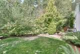 5803 123rd St Nw - Photo 23