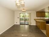 14920 104th Avenue - Photo 11