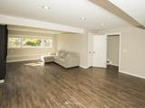 14920 104th Avenue - Photo 12