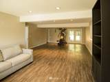 14920 104th Avenue - Photo 13