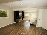 14920 104th Avenue - Photo 14