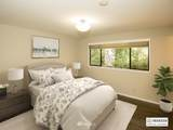 14920 104th Avenue - Photo 16