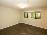 14920 104th Avenue - Photo 17