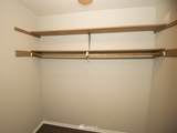 14920 104th Avenue - Photo 20