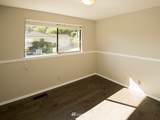 14920 104th Avenue - Photo 23