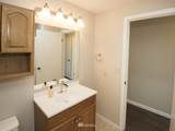 14920 104th Avenue - Photo 24